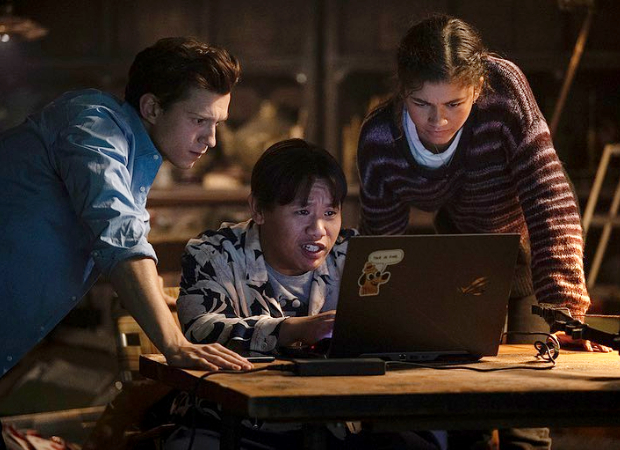 Spider Man 3 Starring Tom Holland, Zendaya & Jacob Batalon Titled As Spider-Man: No Way Home, Slated To Release On 17 December, 2021