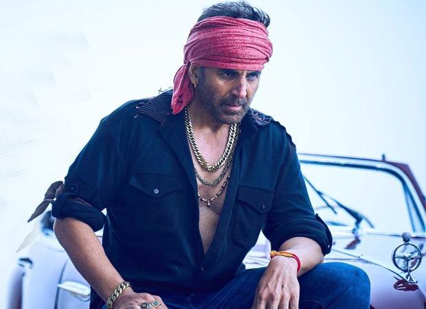 Bachchan Pandey: The Makers Of This Akshay Kumar Starrer Are Plans On Bringing Uttar Pradesh In Jaisalmer