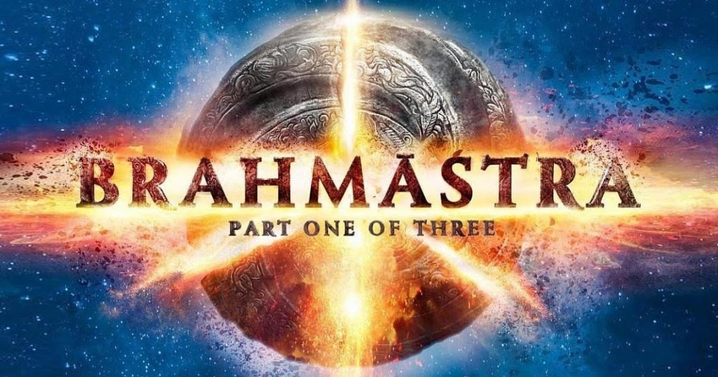 Ayan Mukherjee Is Planning To Make An Universe Of His Brahmastra Trilogy, Casting Of An A-Lister?