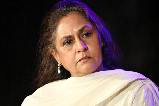 Jaya Bachchan Hits Back At Uttarakhand Chief Minister Tirath Singh Rawat Over His Ripped Jeans Comment