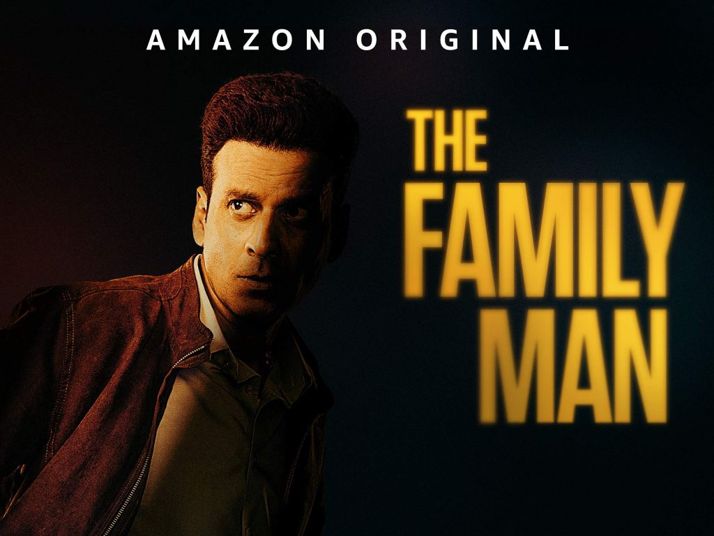 'The Family Man 2' Is NOT Getting Shelved! Here's All You Need To Know!