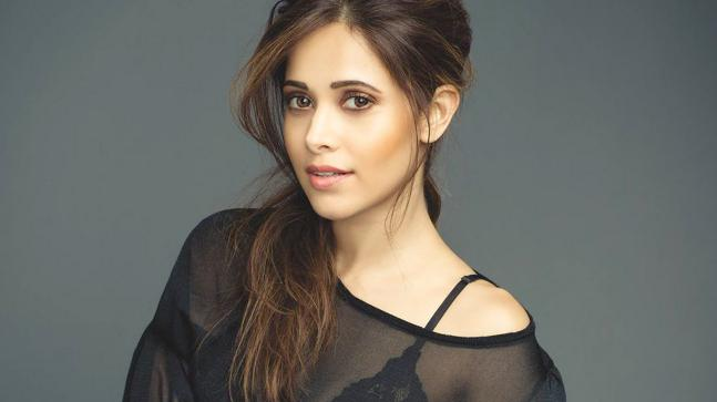 Nushrratt Bharuccha Has Isolated Herself After Co-star Akshay Kumar Tests Positive, Source Reveals More Details