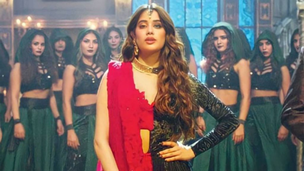 Box Office Collection: 'Roohi' Makes A Total Of  ₹ 15.19 cr Till Now!