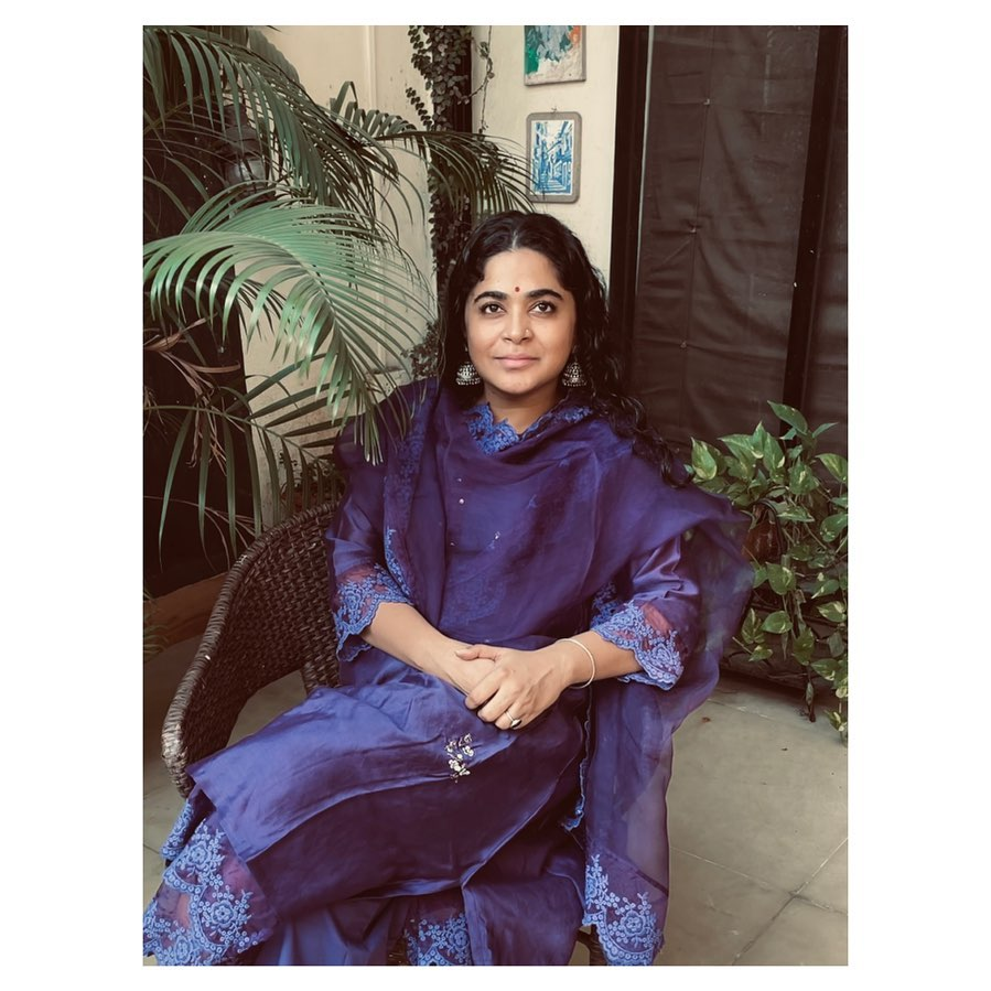 Talent Powerhouse Ashwiny Iyer Tiwari To Make A Double Debut With Her Web-series 'Faadu' On An OTT Platform And As An Author With Her Novel, 'Mapping Love'