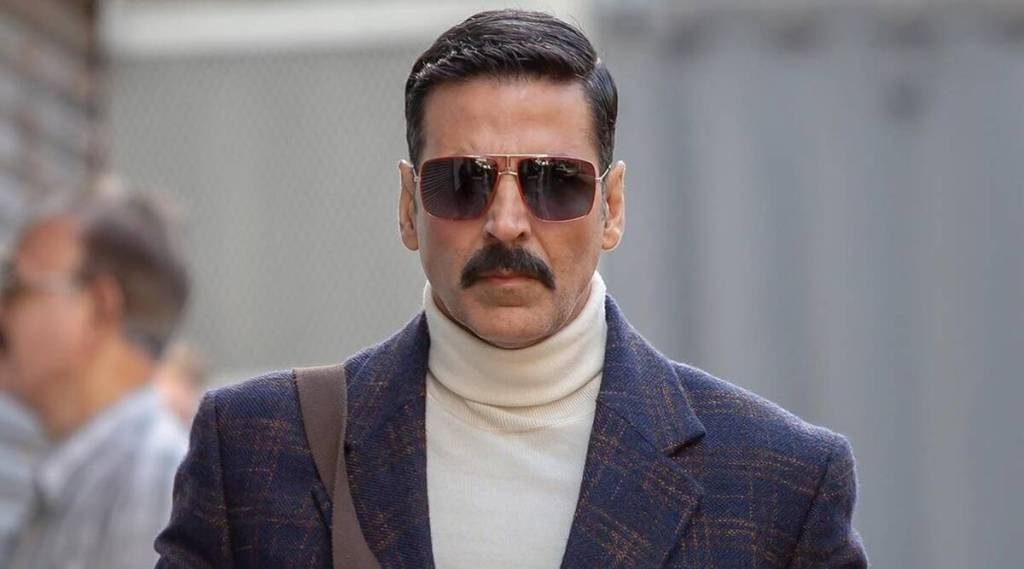 After Testing Positive, Akshay Kumar Is Now Hospitalized; 45 Junior Artists From The Sets Of Ram Setu Now Test Positive For COVID-19