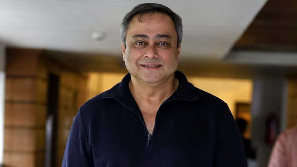 10 Years Of Taryanche Bait: Sachin Khedekar Shares A Heartfelt Video; Thanks Neeraj Pandey & Friday Filmworks For Producing A Subject Like This