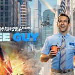 Free Guy Review
