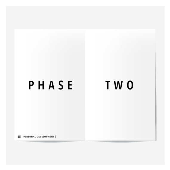 1 PHASE 2 COVER