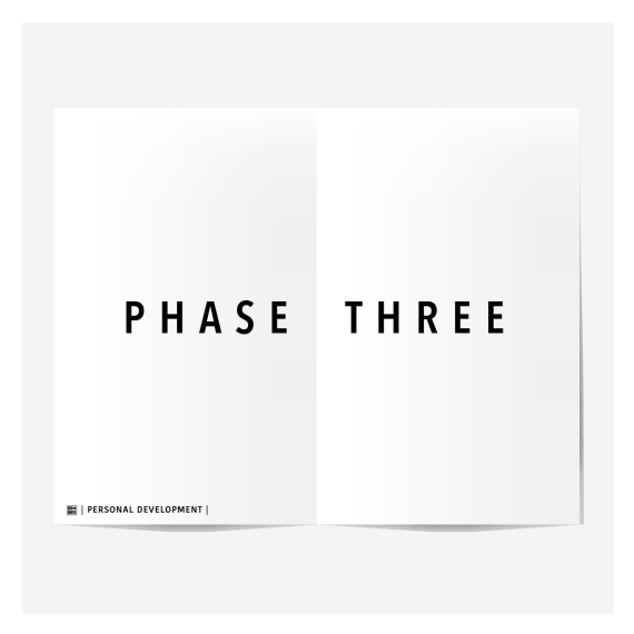 1 PHASE 3 COVER