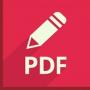 Lodów Edytor PDF ostatnia wersja
