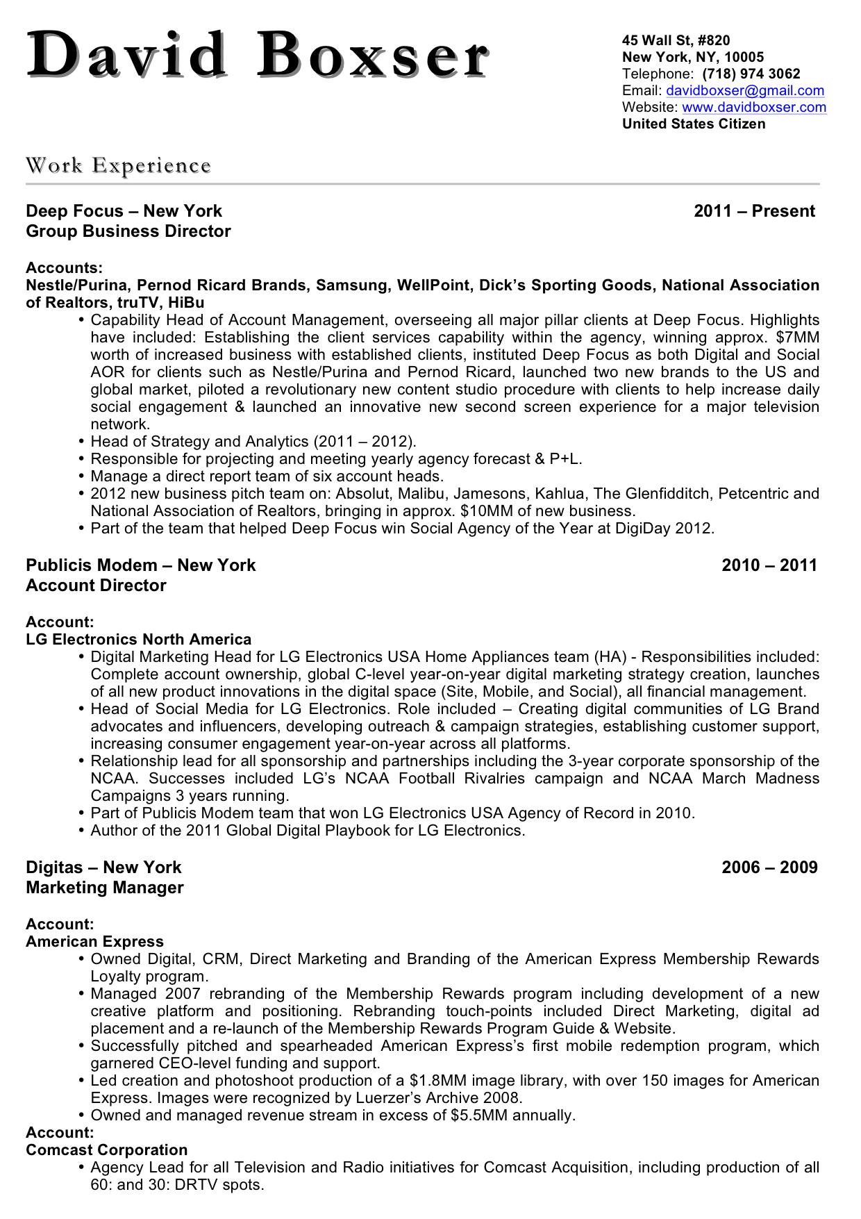 Resume Letterhead letter of interest owl purdue timmins martelle cover letter how to make cv for hotel park Resume Cover Letter Resume Examples Resume Cover Letter For