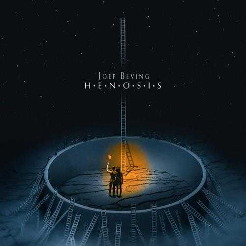 Joep Beving - Henosis (24/44 FLAC)