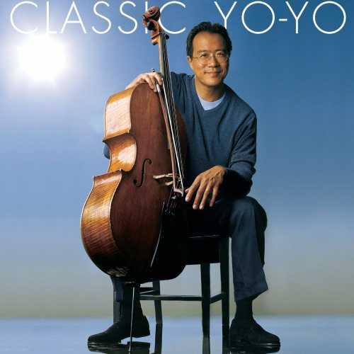 Classic Yo-Yo (SACD)
