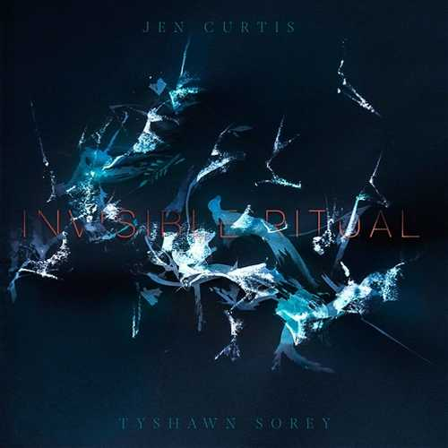 Jennifer Curtis - Invisible Ritual (24/96 FLAC)