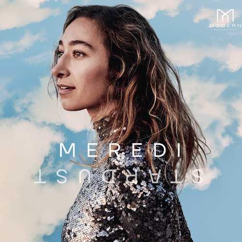 Meredi - Stardust (24/44 FLAC)