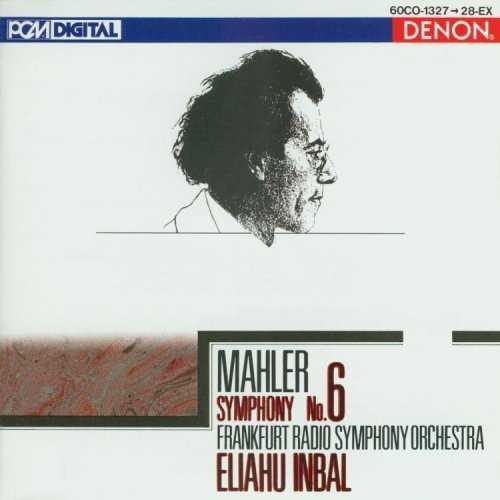 mahler_symphony06.jpg