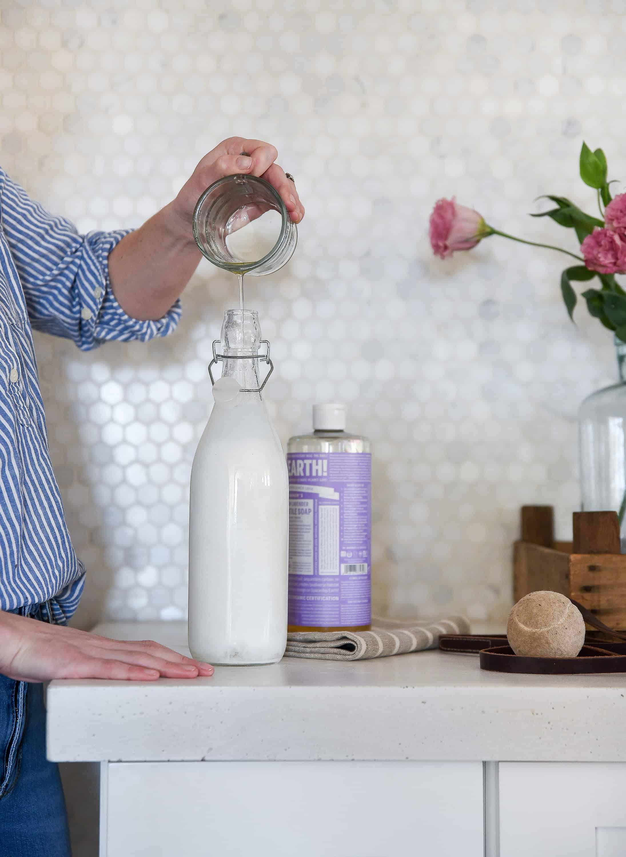 Amazing Castile Soap uses!