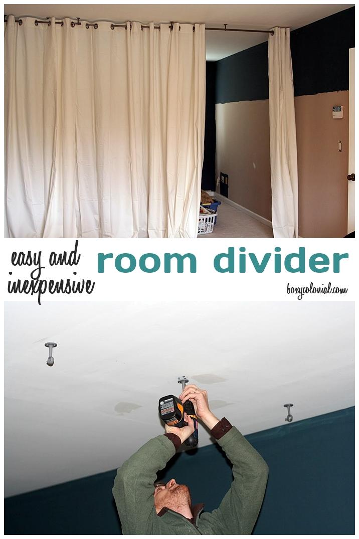 Kvar Fail The Story Of A Room Divider
