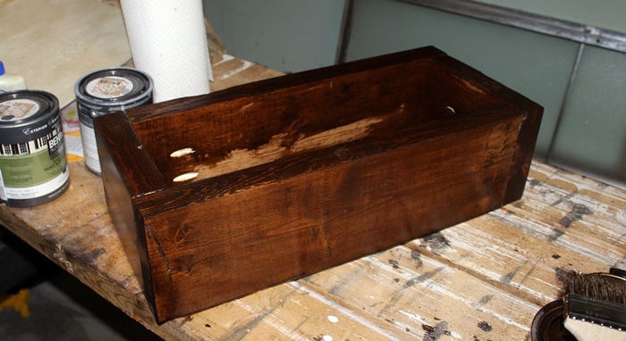 wooden-box-centerpiece2