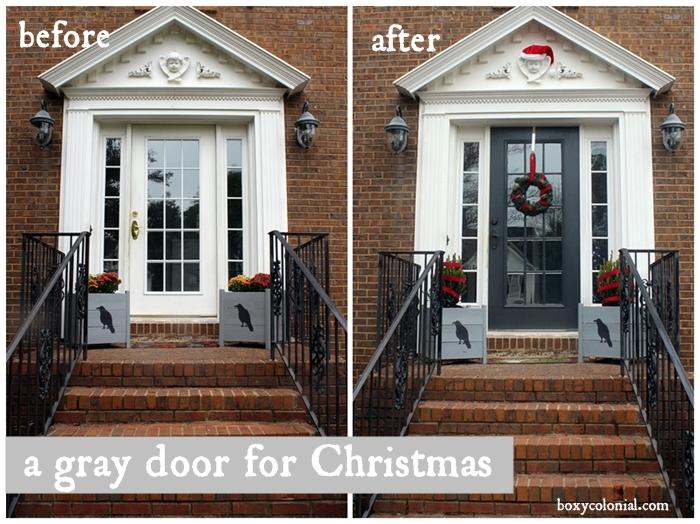 christmas-door5