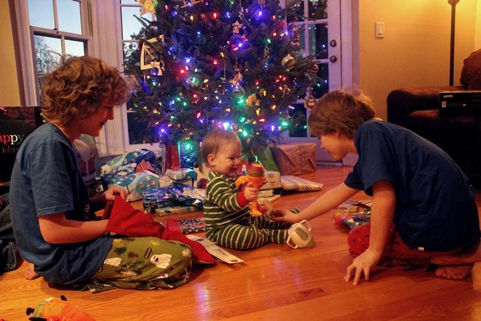 christmas5-small