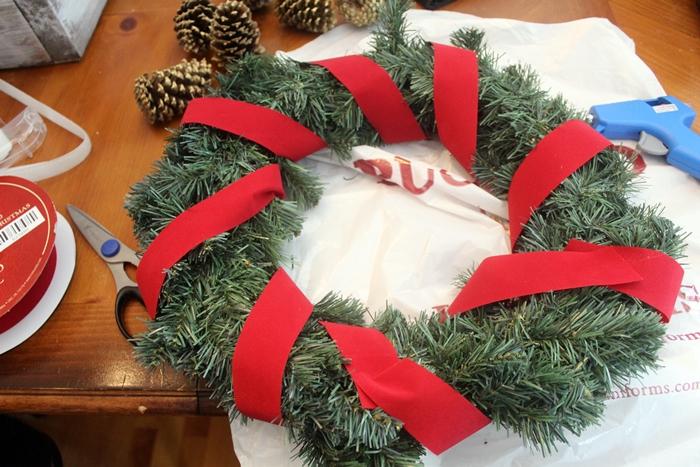 easy-wreath4