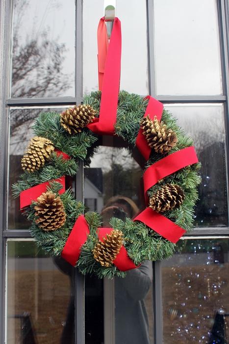 easy-wreath5