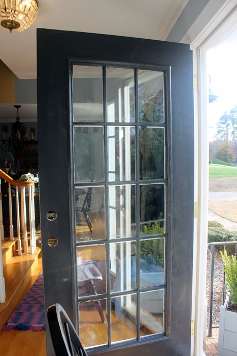 gray-front-door4