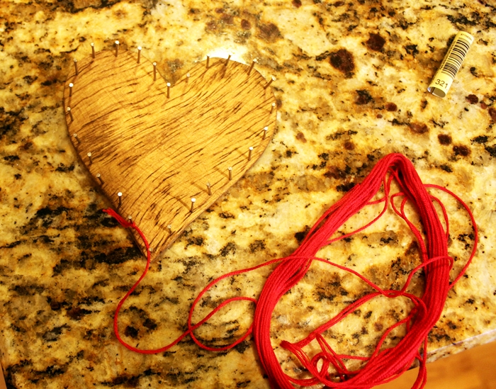heart-ornament6