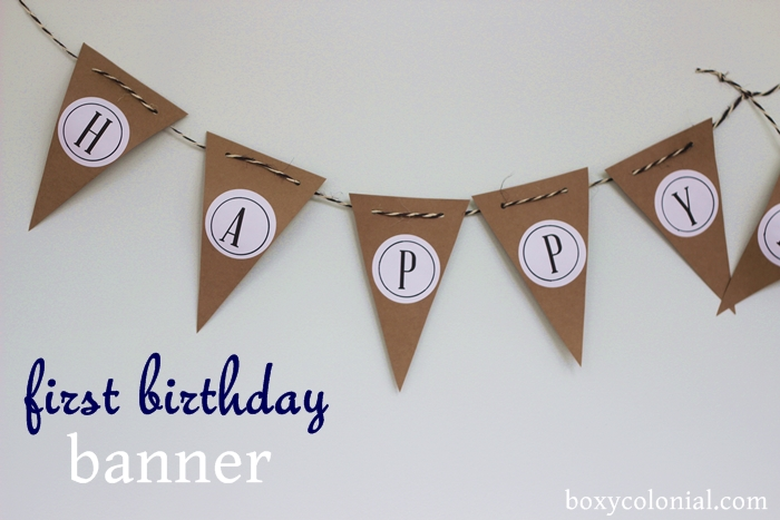 birthday-banner4