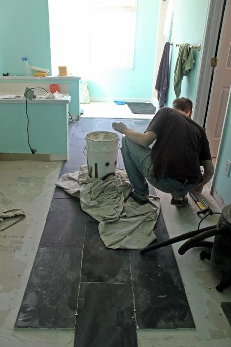 unfinished-tile1