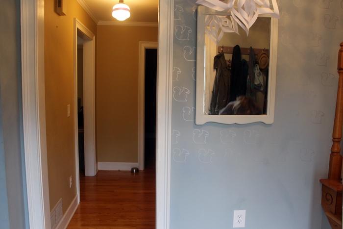 missing-coat-closet3