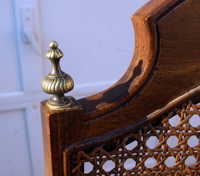 dining-chairs2
