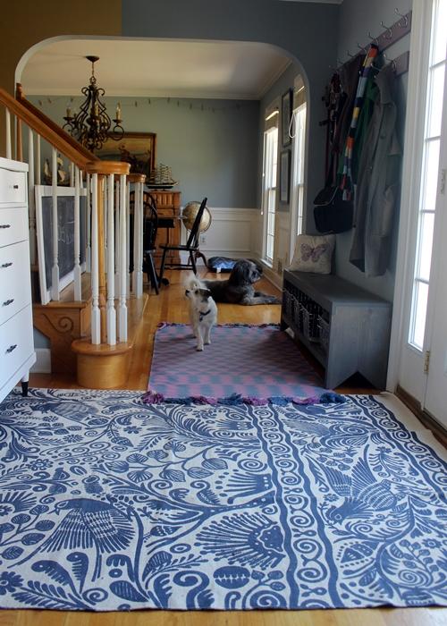 foyer-updated12