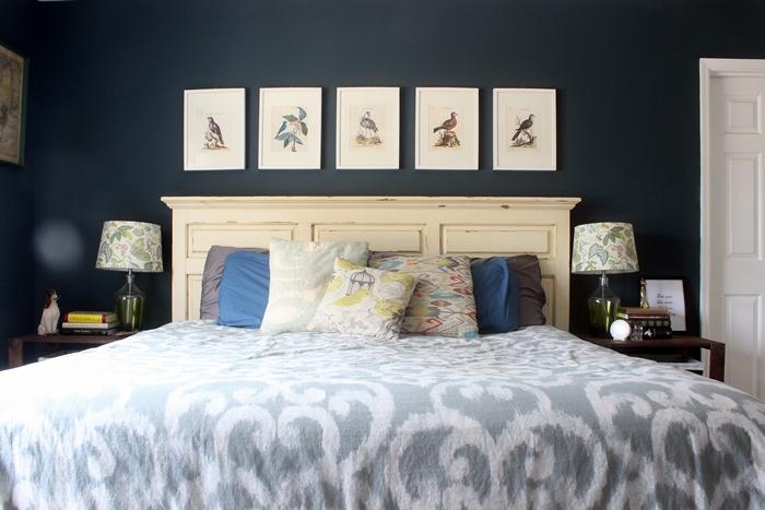 master-bedroom8small