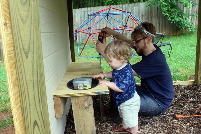 play-kitchen28