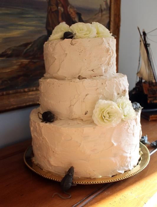 cake12s