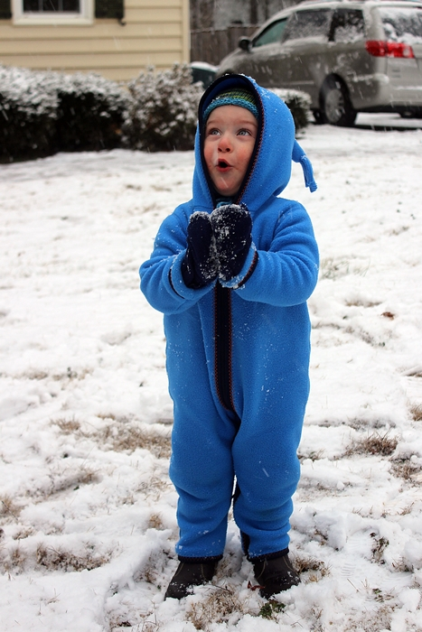 snow06s