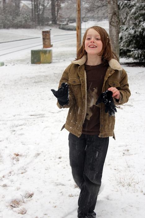 snow08s