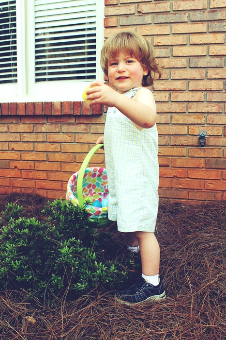 easter02s