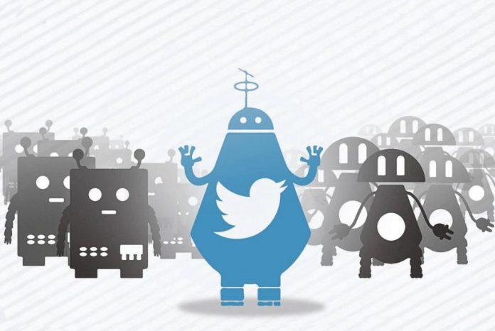 Los bots en las redes sociales: ¿Qué son? ¿Qué función cumplen? ¿Son buenos o malos? 1