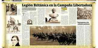Bicentenario 13