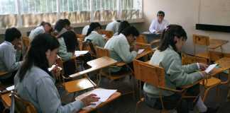 Estudiantes Pilos de Sogamoso