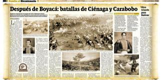 Bicentenario 12