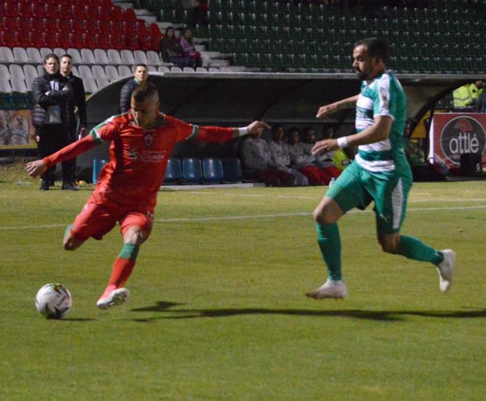 #Crónica | Patriotas empató ante el colista de la Liga 1