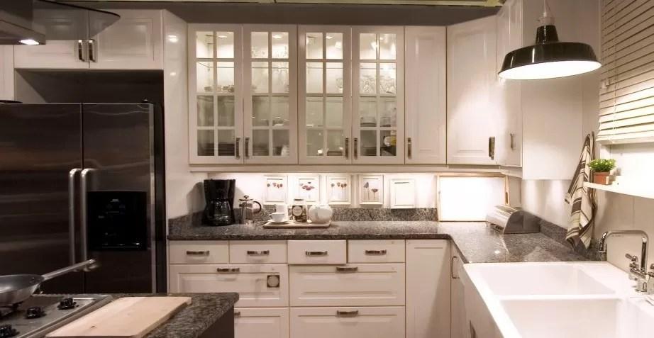 San Diego Kitchen Cabinet Refacing