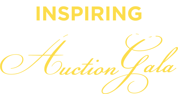 Inspiring Journeys Auction Gala