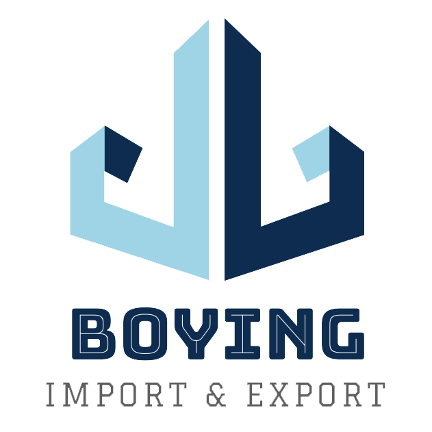Boying Import & Export Shipping Container Floor Board
