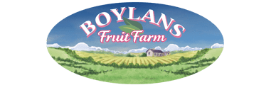 Boylan's Fruits Ltd