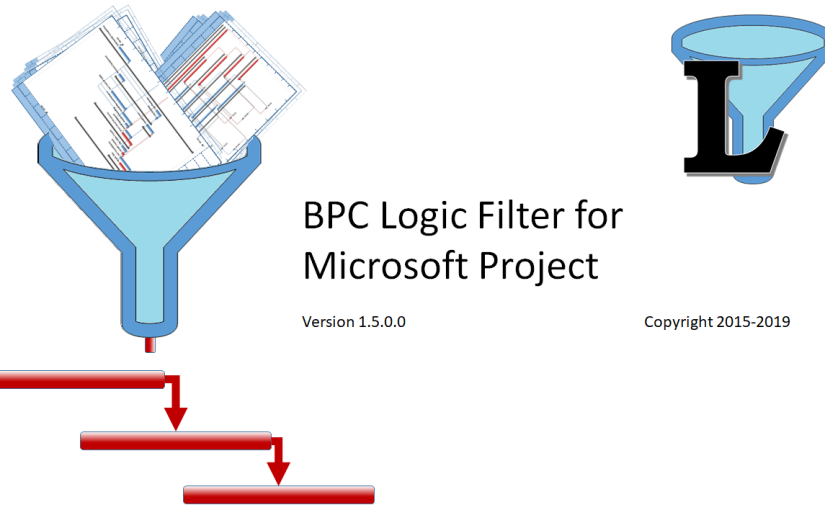 BPC Logic Filter – Version 1.5 Improvements